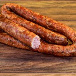 sauerkraut and kielbasa recipes
