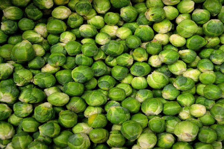 how to cook Brussel sprouts (2)